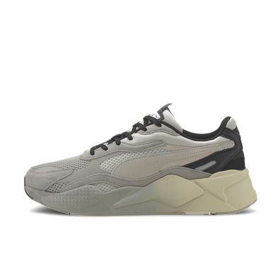 Puma RS-X Move 'Grey' productafbeelding