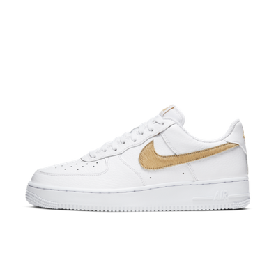 Nike Air Force 1 'Animal Swoosh' productafbeelding
