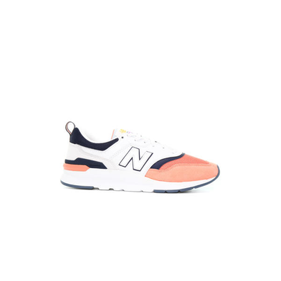 New Balance CW997 HBD productafbeelding