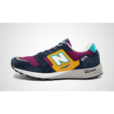 "New Balance MTL575LP ""Recount Pack"" productafbeelding"