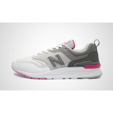 New Balance CW997HAX productafbeelding