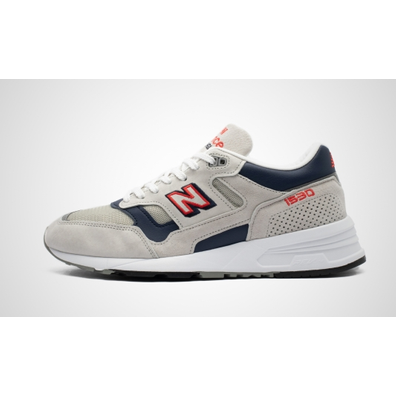 New Balance M1530WNR - Made in England productafbeelding