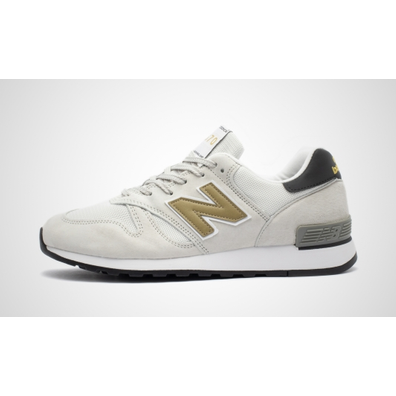 "New Balance M670OWG - Made in England ""670 OG Pack"" productafbeelding"