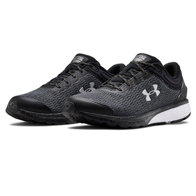 Under Armour Charged Escape 3  productafbeelding