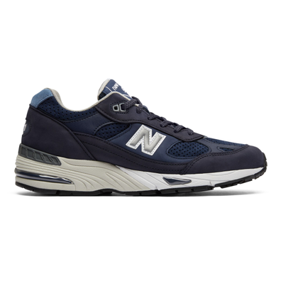New Balance Lage M991 productafbeelding