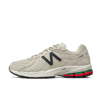 New Balance ML860XG 'Cream' productafbeelding