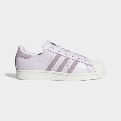 adidas Women's Superstar productafbeelding