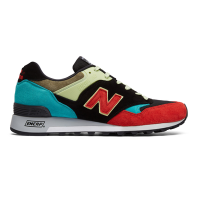 New Balance M577 ST productafbeelding