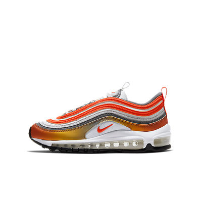 Nike Air Max 97 SE GS productafbeelding