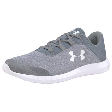 Under Armour Mojo  productafbeelding
