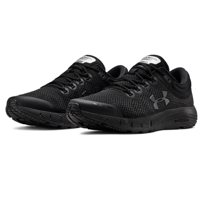 Under Armour Charged Bandit 5  productafbeelding