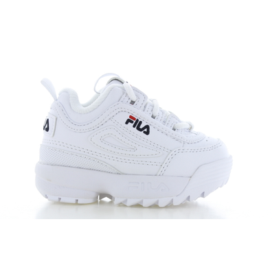 Fila Disruptor Infants  Baby productafbeelding