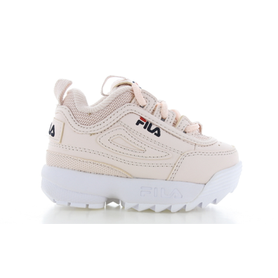 Fila Disruptor Infants Roze Baby productafbeelding