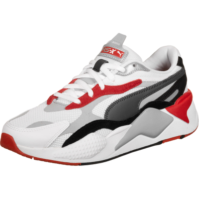 Puma Rs-x Puzzle productafbeelding