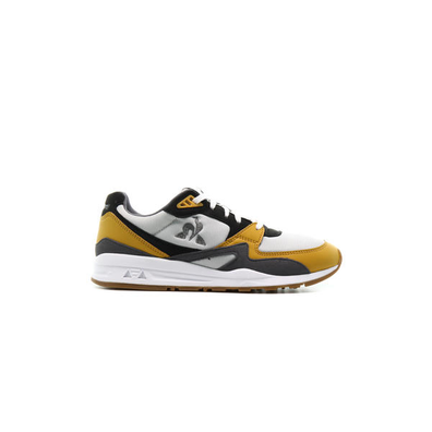 "Le Coq Sportif R800 ""GALET"" productafbeelding"