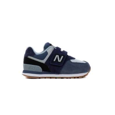 """New Balance """"Hook and Loop 574"""" productafbeelding"""