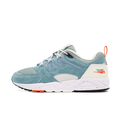 Karhu Fusion 2.0 True To Form 'Blue' productafbeelding