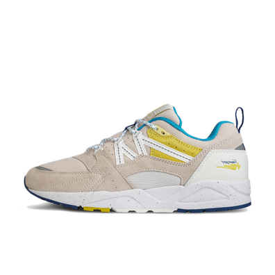 Karhu Fusion 2.0 True To Form 'Rainy Day' productafbeelding
