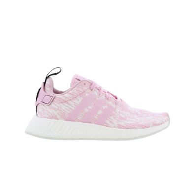 adidas NMD R2 Wonder Pink (W) productafbeelding