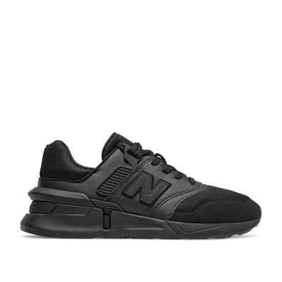 New Balance MS997 LOP Sport productafbeelding