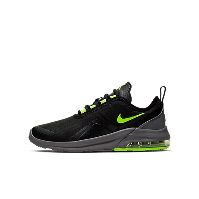 Nike Air Max Motion 2 productafbeelding
