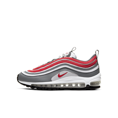 Nike Air Max 97 productafbeelding