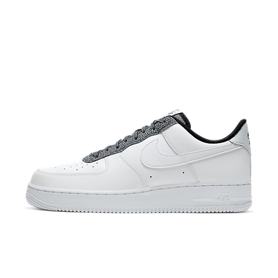 Nike Air Force 1 '07 LV8 4 productafbeelding