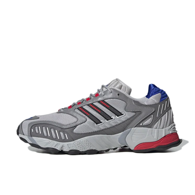 adidas Torsion TRDC 'Grey Two' productafbeelding