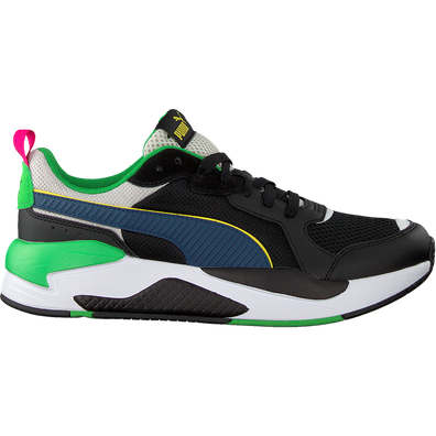 Puma Lage X-ray Game productafbeelding