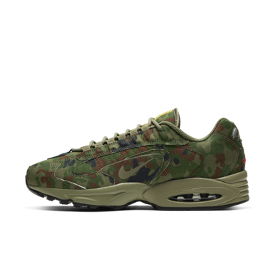 Nike Air Max Triax 96 SP 'Camo' productafbeelding