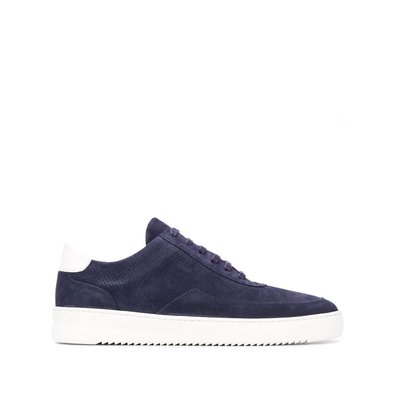 Filling Pieces Ripple low-top productafbeelding
