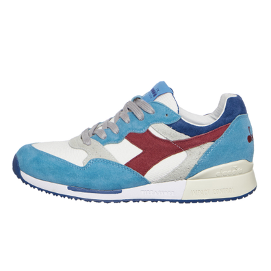 Diadora Intrepid H Dolcevita Made in Italy productafbeelding