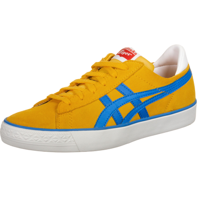 Onitsuka Tiger Fabre BL-S 2.0 productafbeelding