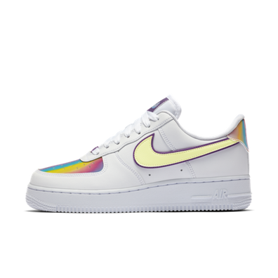 Nike Air Force 1 'Easter' productafbeelding