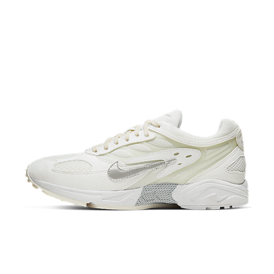 Nike Air Ghost Racer productafbeelding