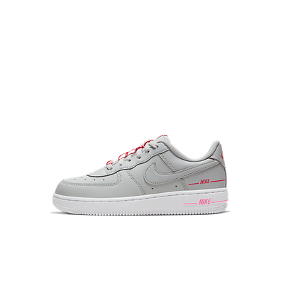 Nike Force 1 LV8 3 Kleuter productafbeelding