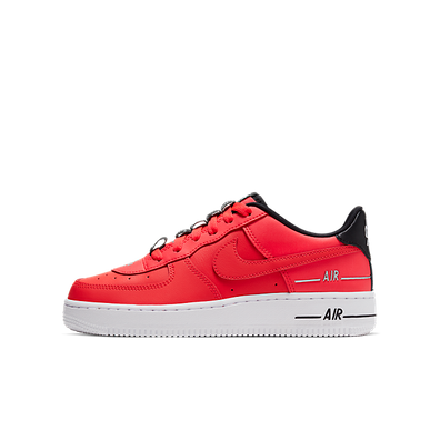 Nike Air Force 1 LV8 3 productafbeelding