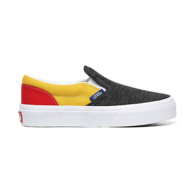 VANS Vans Coastal Classic Slip-on  productafbeelding