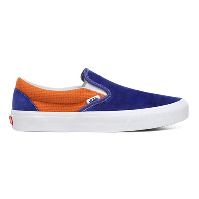VANS P&c Classic Slip-on  productafbeelding