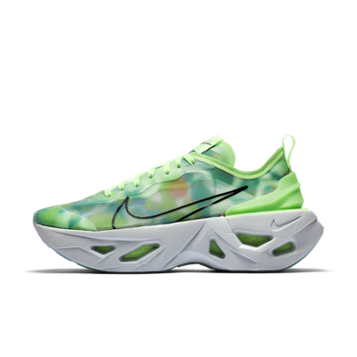 Nike WMNS ZoomX Vista Grind 'Lime Blast' productafbeelding