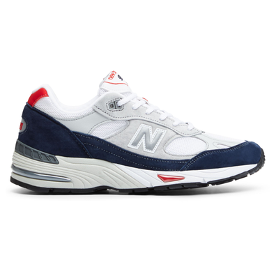 New Balance Made in UK 991 productafbeelding