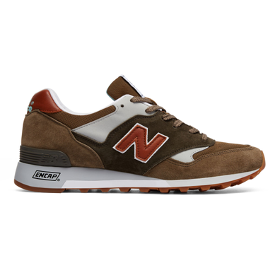 New Balance Made in UK 577 productafbeelding