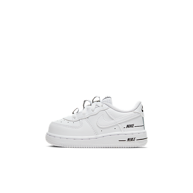 Nike Force 1 LV8 3 productafbeelding
