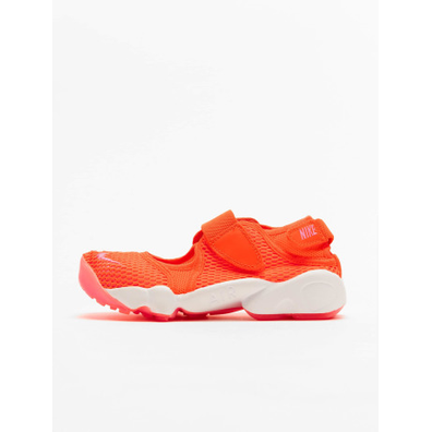 Nike Air Rift BR productafbeelding