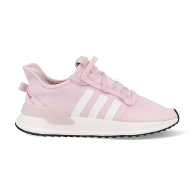 Adidas U Path Run G28112 Roze productafbeelding