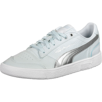 Puma Ralph Sampson Lo Metal productafbeelding