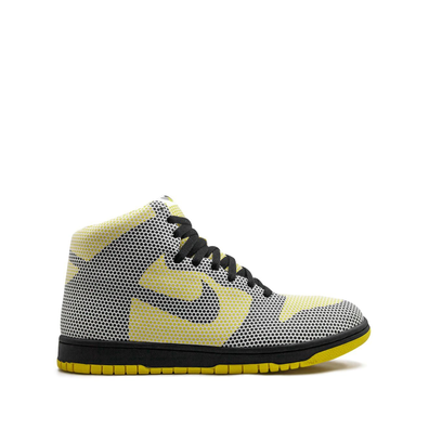 Nike Dunk High 1 Piece Premium productafbeelding