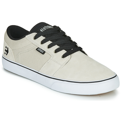 Etnies BARGE LS productafbeelding