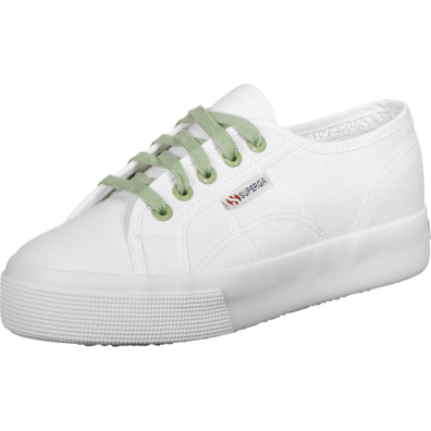 Superga 2730 Cot Contrast productafbeelding