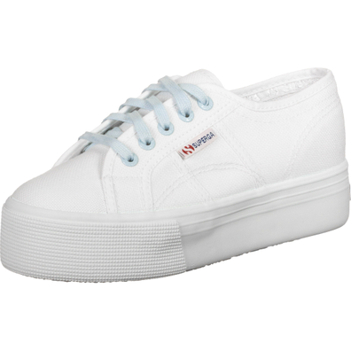 Superga 2790 Cot Contrast productafbeelding